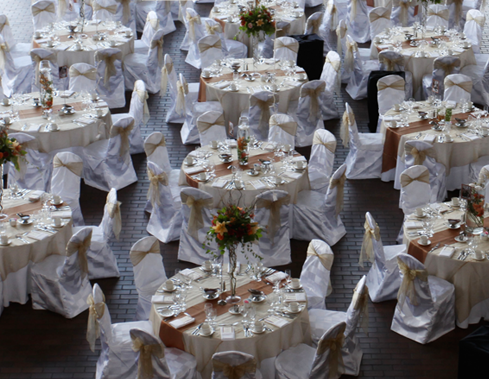 elegant chairs   custom decorations for your event or special chair for sciatica special chairs for the elderly